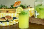 ev-yapimi-limonata-yemekcom.jpg